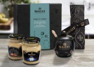 Board Maille-City Box-1