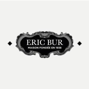 Eric Bur