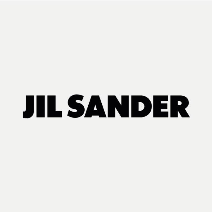 Jil-Sander
