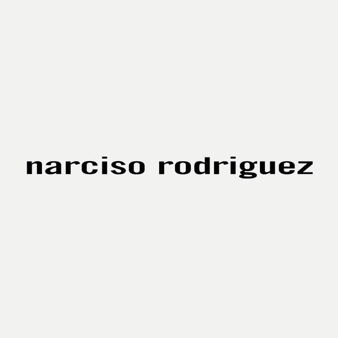 Narciso R